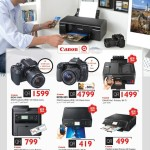 safari-digi-deals-27-04-7