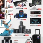 safari-digi-deals-27-04-9