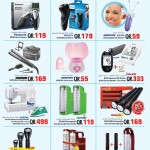 safari-digi-deals-27-04-912