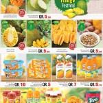 safari-mango-27-04-3