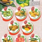 safari-mango-27-04-4