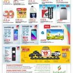 saudia-we-13-04-2