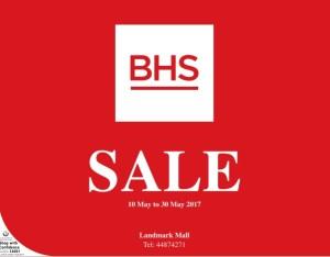bhs-sale-11-05