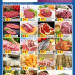 carrefour-market-04-05-1