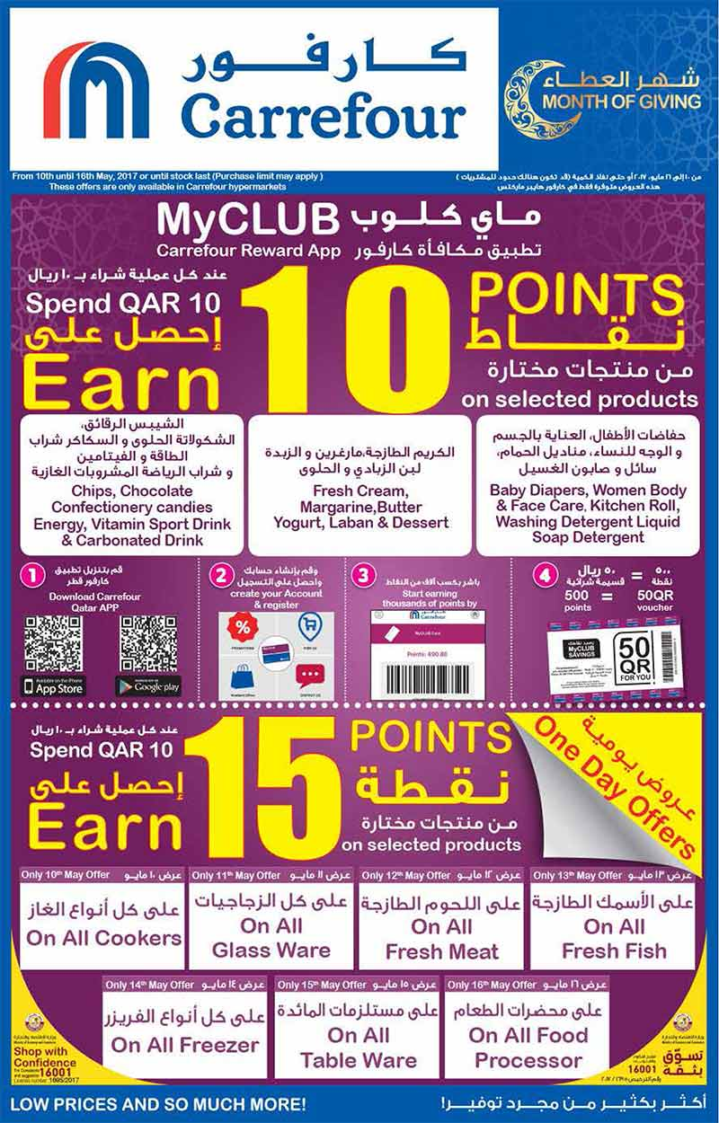 Carrefour Uae Coupons Express Coupon Codes 50 Off 150