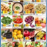 carrefour-ramadan-10-05-5