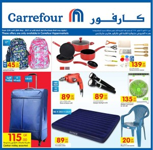 carrefour-we-27-05
