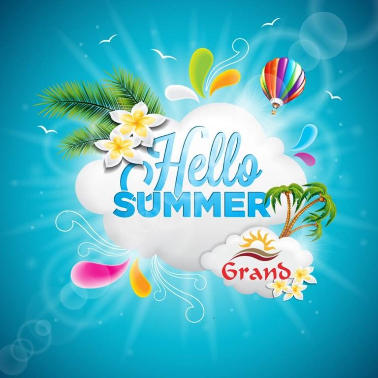 gm-summer-10-05-1
