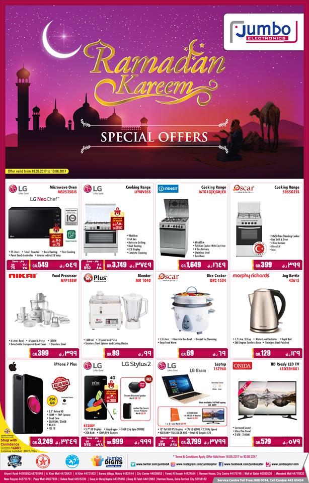 jumbo-ramadan-18-05-1