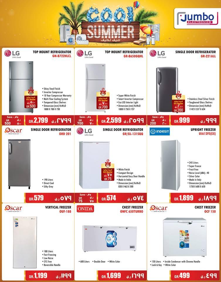 jumbo-summer-01-05-3