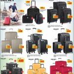 lulu-luggage-24-05-1