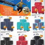 lulu-luggage-24-05-2