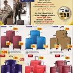 lulu-luggage-24-05-3