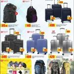 lulu-luggage-24-05-4