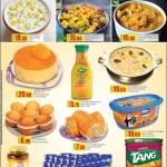 lulu-mango-11-05-3