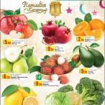 lulu-ramadan-24-05-3