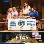 lulu-ramadan-24-05-4