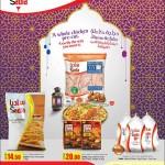 lulu-ramadan-24-05-910
