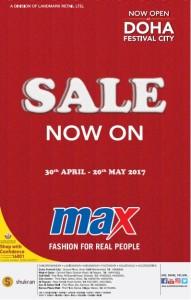 max-sale-03-05