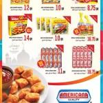 ramez-ramadan-23-05-5