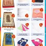 ramez-ramadan-23-05-926