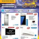 s-dg-ramadan-16-05-1