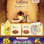 safari-ramadan-21-05-1