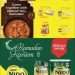 safari-ramadan-21-05-912