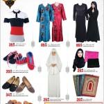 safari-ramadan-21-05-923