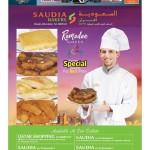 saudia-ramadan-20-05-3