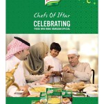 saudia-ramadan-20-05-912