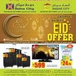 ansar-eid-15-06-1