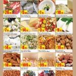 ansar-eid-15-06-2
