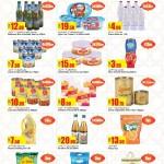 ansar-eid-15-06-4