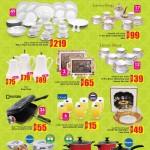 ansar-eid-15-06-6