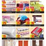 ansar-eid-15-06-7