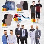 ansar-eid-15-06-9