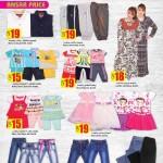 ansar-eid-15-06-912