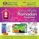 ansar-gallery-13-06-1