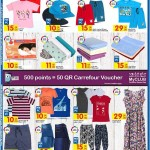 carrefour-07-06-2