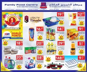 ffc-ramadan-04-06