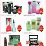 quality-eid-22-06-6