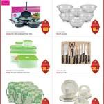 quality-eid-22-06-8