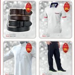 quality-eid-22-06-919