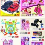 safari-eid-19-06-912