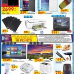 carrefour-summer-12-07-3