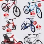 safari-cycle-05-07-2