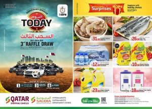 saudia-dod-25-07
