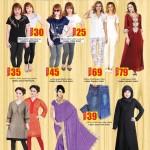 ansar-eid-17-08-910
