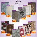 ansar-eid-17-08-916